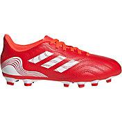 adidas Kids' Copa Sense .4 FXG Soccer Cleats