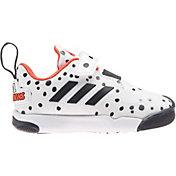 adidas Kid's Disney 101 Dalmatians ActivePlay Shoes