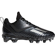adidas Kids' adizero Spark MD Football Cleats