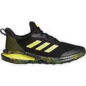 adidas Kids' Grade School FortaRun Shoes