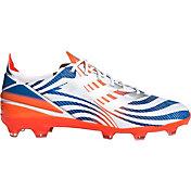 adidas Kids' Gamemode FG Soccer Cleats