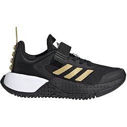 adidas Kids' Preschool LEGO Sport Shoes | DICK'S Sporting Goods