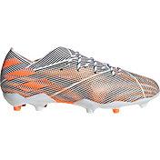 adidas Kids' Nemeziz.1 FG Soccer Cleats