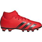 adidas Predator Freak .4 S Kids' FXG Soccer Cleats