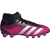 adidas Predator Freak .4 S Kids' FXG Soccer Cleats