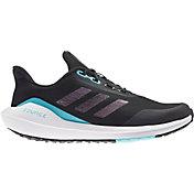 adidas Kids' EQ21 Run Shoes