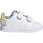 adidas Infants' Stan Smith Shoes
