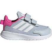 adidas Infant's Tensor Shoes
