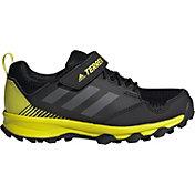 adidas Kids' Terrex Tracerocker Cf Hiking Shoes