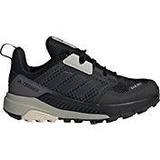 adidas Kid's Terrex Trailmaker Mid Rain.RDY Hiking Shoes