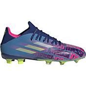 adidas Kids' X Speedflow.1 Messi FG Soccer Cleats