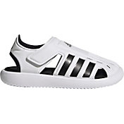 adidas Youth Water Sandals