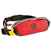 Airhead Adult Inflatable Belt Pack