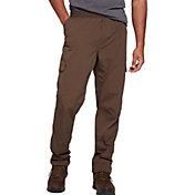 Alpine Design Men's Canyon Cargo Pants