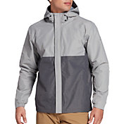 Alpine Design Men's All Day Rain Jacket