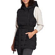 Alpine Design Women's Brea Down Vest