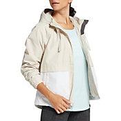Alpine Design Women's All Day Rain Jacket