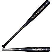 Victus Vandal Gold BBCOR Bat 2022 (-3)