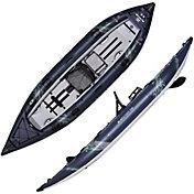 Aquaglide Blackfoot Angler 130 Kayak