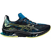 ASICS Men's Gel Kinsei Blast Running Shoes