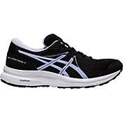ASICS Women's GEL-CONTEND 7 Running Shoes