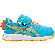 Asics Toddler Contend 8 Shoes