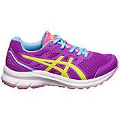 ASICS Kids' Grade School Jolt 3 Running Shoes