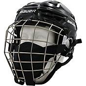 Bauer Senior RTP Sportsmask