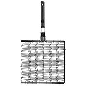 Mr.Bar-B-Q Non-Stick Grilling Basket