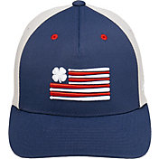 Black Clover + Rawlings RBC Clover Nation Hat