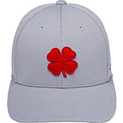 Black Clover + Rawlings The Shift Fitted Hat