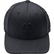 Black Clover + Rawlings Youth Blackout Hat