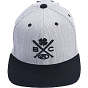 Black Clover + Rawlings Youth Baseball Is Life Hat