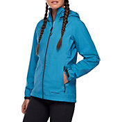 Black Diamond Women's Highline Stretch Shell Jacket