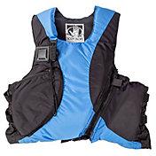 Body Glove Adult Hydralic Paddling Vest