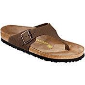 Birkenstock Men's Como Sandals