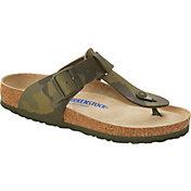 Birkenstock Men's Medina Sandals