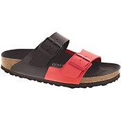 Birkenstock Men's Arizona Split Sandals