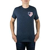 Baseballism Men's Home Team T-Shirt