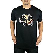 Baseballism Men's Hercules T-Shirt