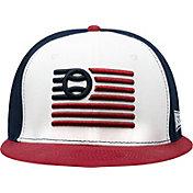 Baseballism Baseball Nation Snapback