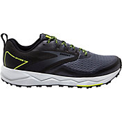 Brooks Men's Divide 2 Trail Running Shoes