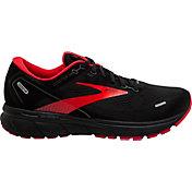 Brooks Men's Ghost 14 GTX Running Shoes