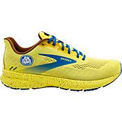 Brooks Men's Launch 8 Run Happy Running Shoes