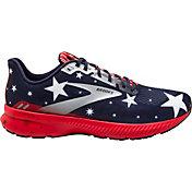 Brooks Men's Launch 8 USA Running Shoes