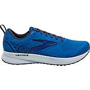 Brooks Men's Levitate 5 Running Shoes
