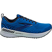 Brooks Men's Levitate GTS 5 Running Shoes
