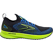 Brooks Men's Levitate StealthFit 5 Running Shoes