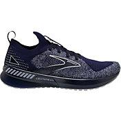 Brooks Men's Levitate StealthFit GTS 5 Running Shoes