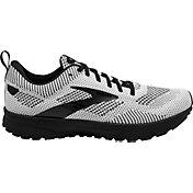 Brooks Men's Revel 5 Running Shoes